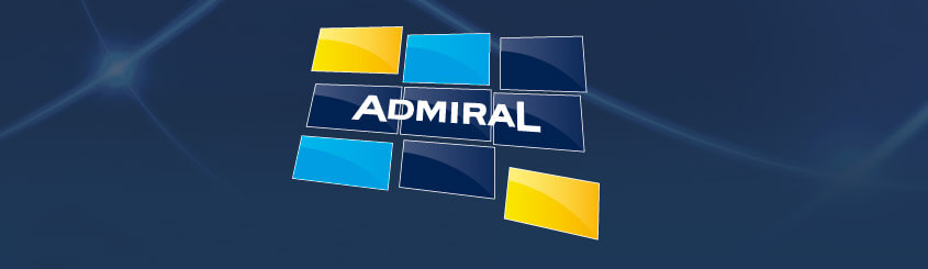 admiral7